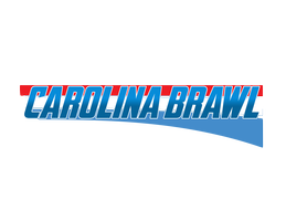 Carolina Brawl @ Rooftop 210 at EPICENTRE