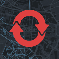 Sync The City: Build & Launch a Startup in 54 Hours -...