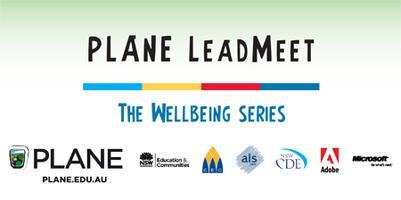 PLANE LeadMeet — Webinar 4 Wrap Up Event