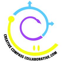 Imaginif Media logo