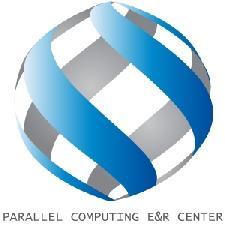 APC LLC logo