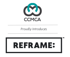 REFRAME:THE SUMMIT -The 2nd Annual Total Market Summit...