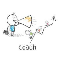 An Intro to Coaching