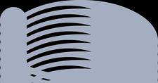 H2planet logo