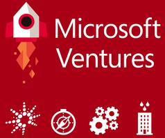 Microsoft Ventures City Meetup - Chicago