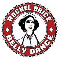 Additional Rachel Brice Workshop in Sweden (Urkult...