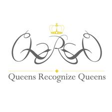 Queens Recognize Queens® logo