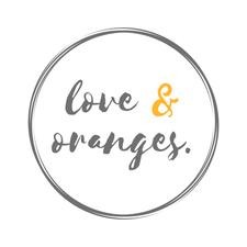 Nicola Cloherty - Holistic Living, Essential Oils & Marketing Consultancy  logo