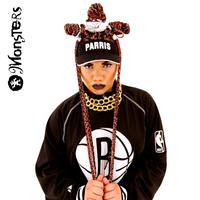 Parris Goebel Presents Skulls & Crowns - A Royal...