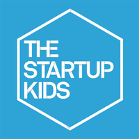 MOVIE: The Startup Kids