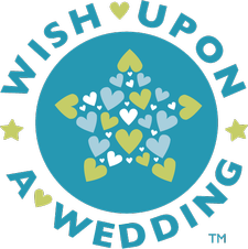 Wish Upon a Wedding St. Louis logo