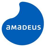Discover Amadeus - Perth