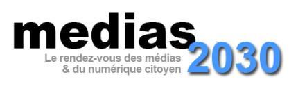 Médias 2030