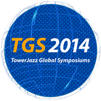 TowerJazz European Technology Global Symposium