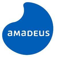 Discover Amadeus Sydney 20 August