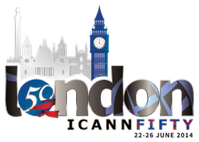 ISOC Remote Participation Hub for ICANN50 London...
