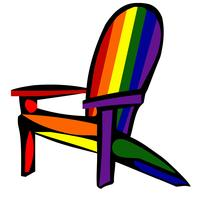 Muskoka Pride Week Educator's Day - LGBTQ Awareness...