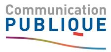 Association Communication publique logo