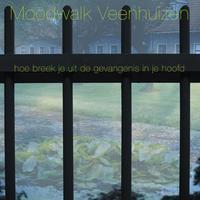 Moodwalk Veenhuizen