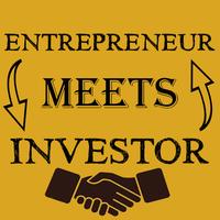 Entrepreneur Meets Investor : Private Dinner