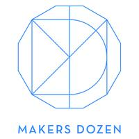 Collaborate: Make with Makers Workshop