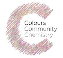 Colouring Art and Science