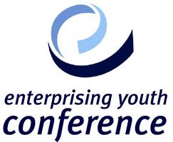 Enterprising Youth Conference - Aberdeen