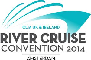 River Cruise Convention 2014