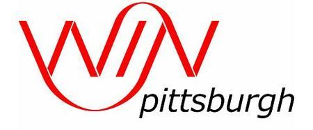 Identity Theft Training (WIN-Pittsburgh Member Webinar)