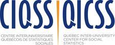 CIQSS logo