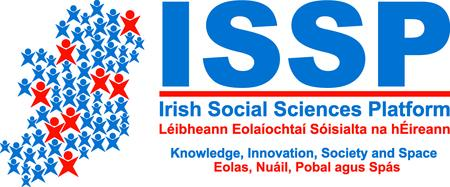 The Social Sciences in Ireland: Status, Challenges,...