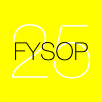2014 FYSOP - Travel Itinerary