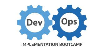 Devops Implementation 3 Days Bootcamp in Ottawa