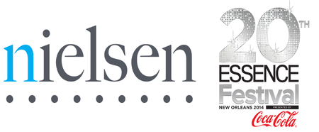 Club Nielsen VIP Experience during the 20th ESSENCE...