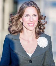 Kathrin Leinweber Coaching logo