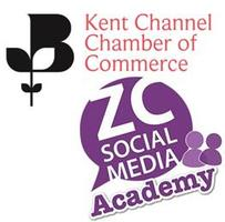 ZC Social Media Academy - East Kent