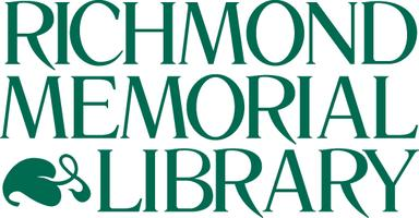 Richmond Memorial Library