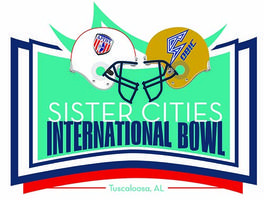 Sister Cities International Bowl
