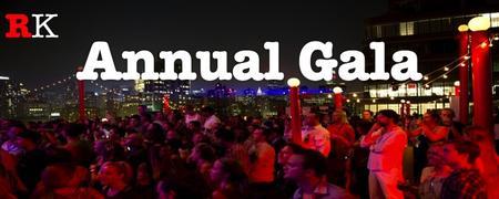 Ruskiy Krug | Annual Gala 2014