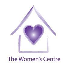 The Women's Centre of Halton logo
