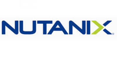 Breaking into Technology Product Management by Nutanix ...