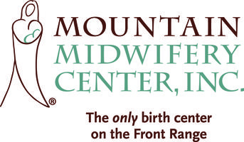 Orientation - an introduction to Mountain Midwifery...