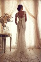 The Bucks County Luxury Bridal Showcase by Bouche Produ...