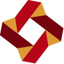 Engage Content logo