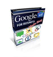 Google My Business Seminar