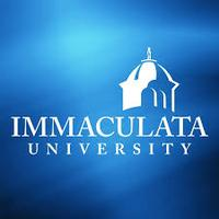 Immaculata University Information Session