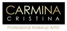 Make-Up By CARMINA-CRISTINA logo