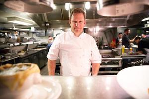 Vim & Victor Guest Chef Series - Matt Hill
