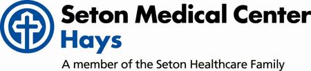 Heart Screening on July 19th at Seton Medical Center...