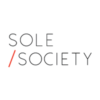 Sole Society Pop Up Shop